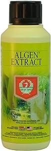 House & Garden - Algen Extract 250mL