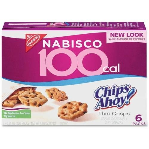 nfg6102-chips-ahoy-100-calorie-chips-ahoy-cookie-snack-pack