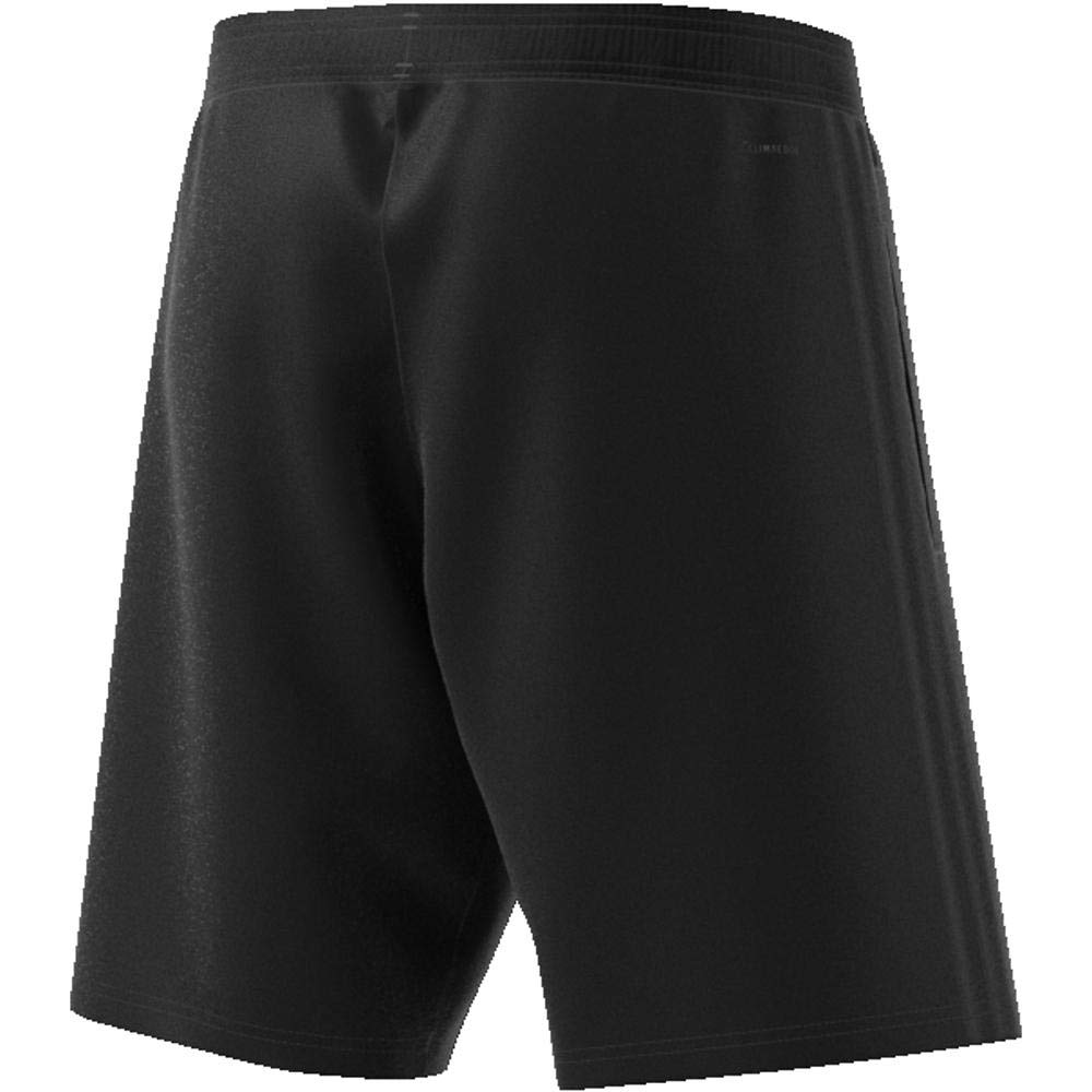 adidas Condivo 18/Pantalones Cortos