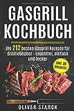 Grillbuch Für Gasgrill : du grillst es doch auch das bild grillbuch ~ A.2002-acura-tl-radio.info Haus und Dekorationen