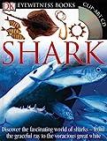 Shark (DK Eyewitness Books)