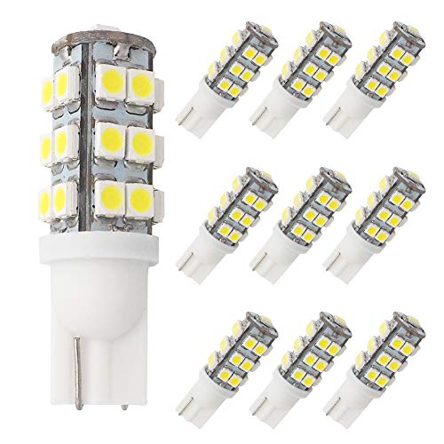 921 Led Light Bulb