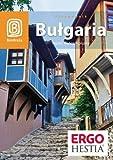 img - for Bulgaria. Pejzaz sloncem pisany (Polska wersja jezykowa) book / textbook / text book