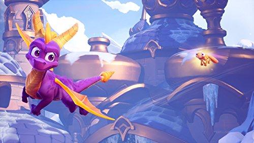 Spyro-Reignited-Trilogy