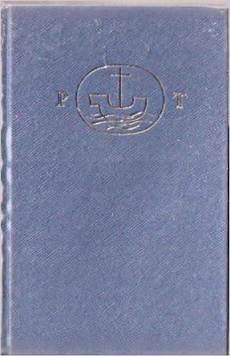 El divino impaciente: Amazon.es: José María Pemán, Novela: Libros