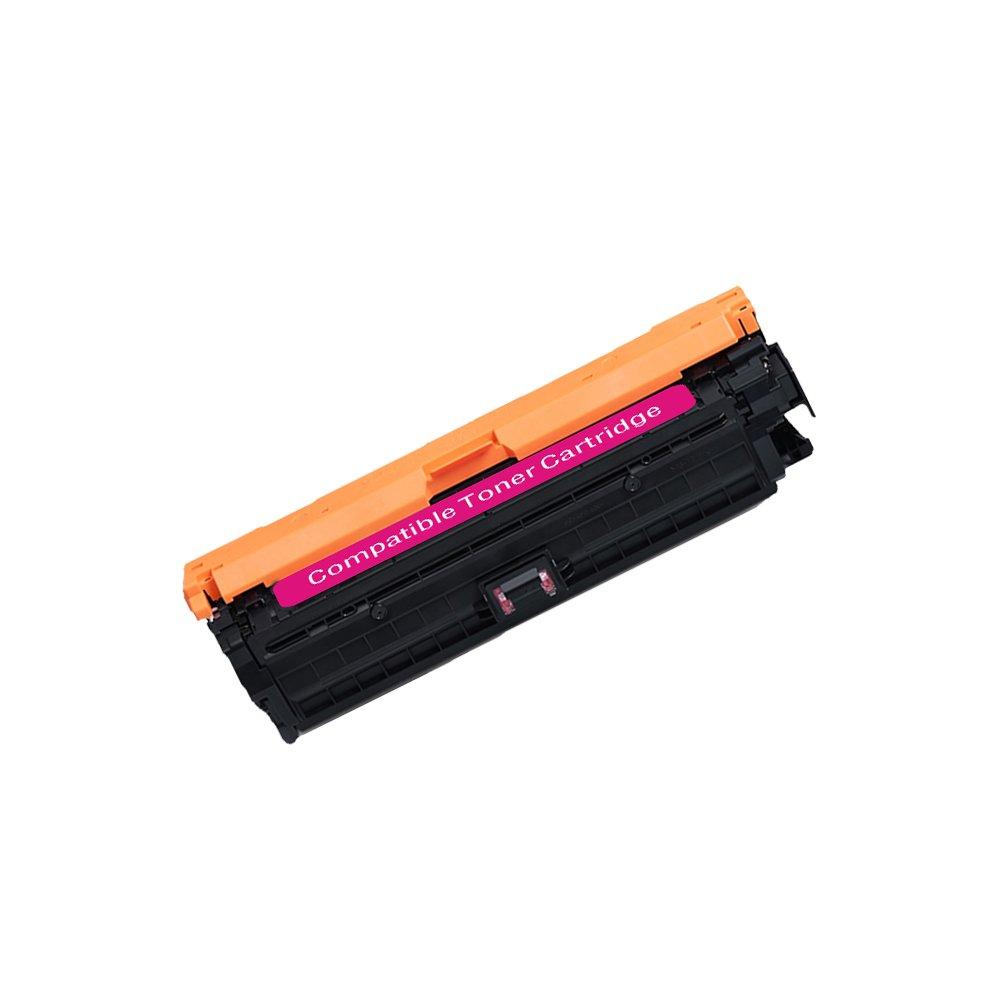 CF363 A, ecoink cartucho de tóner compatible para HP CF363 508 A, HP CF363 HP A, HP Color LaserJet Enterprise flow MFP M577 C, M550 Series, M552 DN, M553 DN, M553 DNM, M553, MFP M570, MFP M577 DN, MFPM 577 F-5 f6b8b3