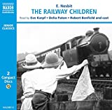 img - for The Railway Children (Classic Literature With Classical Music. Junior Classics) book / textbook / text book