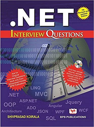 Interview and answers pdf outlook questions