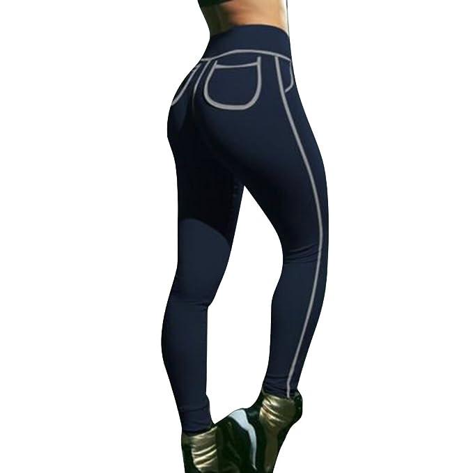 Odlo Damen Unterwäsche SUW Panty ACTIVE F-DRY LIGHT 141051