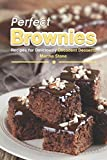 Wishes Brownie Wises
