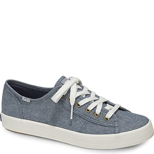 Keds-Womens-Kickstart-Fashion-Sneaker