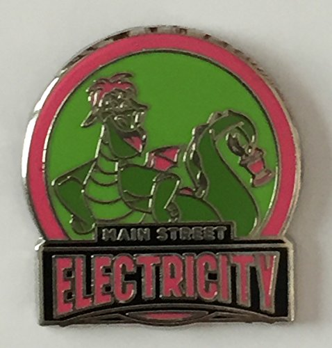 disney-pin-115850-wdw-disney-mascots-mystery-from-pin-pack-main-street-elecrtricity-pin-electrical-p