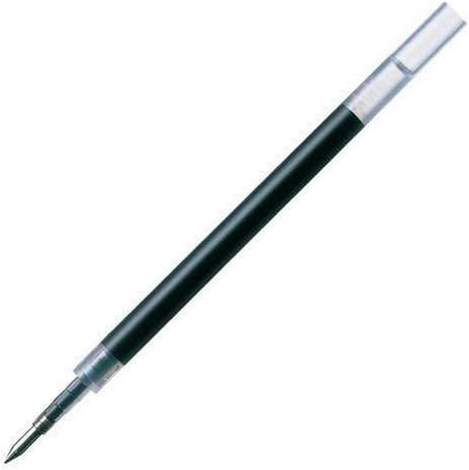 Blue RJF7-BL Japan Zebra Sarasa Clip Ballpoint Pen 0.7 mm Refill