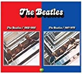 Beatles 1962-1970 by Beatles
