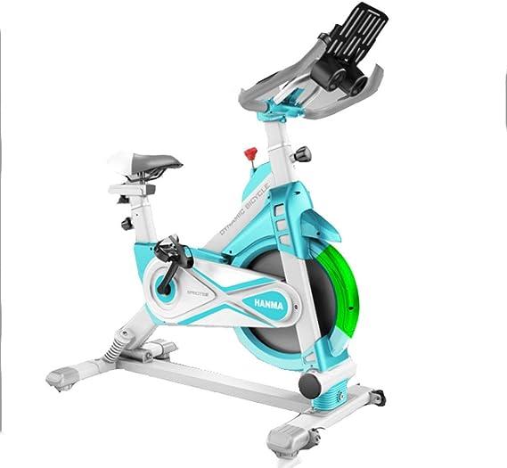 Bicicleta estática, Pedal de reducción de peso de bicicleta de ...
