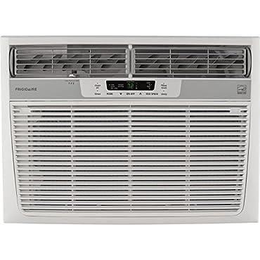 Frigidaire FFRE2233S2 Energy Star Window Air Conditioner