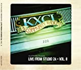 Best Delta Beards - KXCI 91.3 FM - Live From Studio 2A Review
