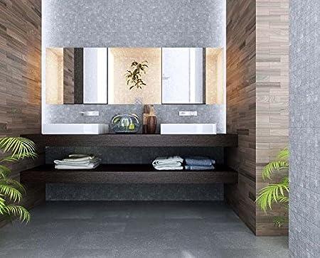 Artimode Mobile Bagno Su Misura Amazon It Casa E Cucina