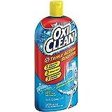 OxiClean Triple Action Dishwashing Booster, 18.4