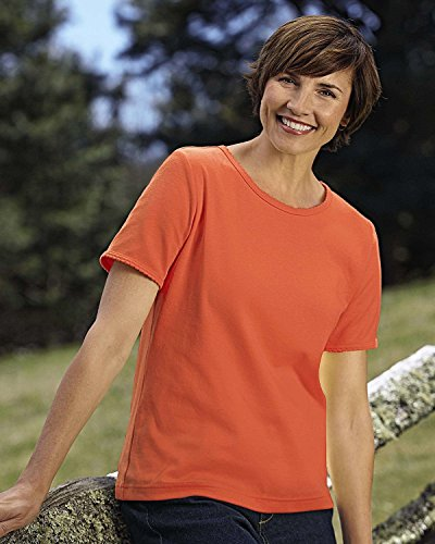 National Knit Tee, Plus