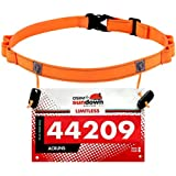 Maacool Running Number Belt for...