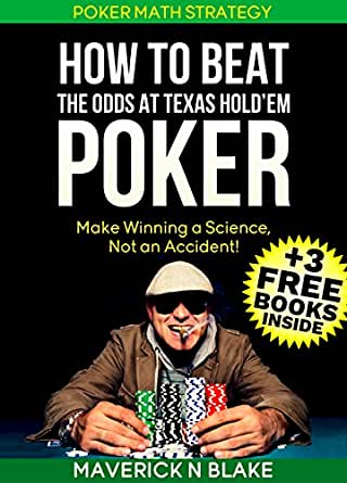 How to bet texas holdem