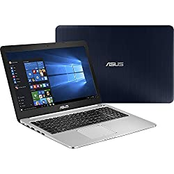 Newest ASUS Flagship High Performance 15.6