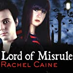 Lord of Misrule: Morganville Vampires, Book 5 | Rachel Caine