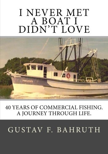 Top 10 Best commercial fishing