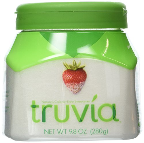 (Truvia Spoonable Natural Sweetener - 9.8 oz - 3 pk)