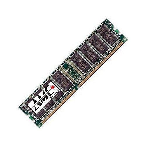 AMC Optics 1GB DDR SDRAM Memory Module