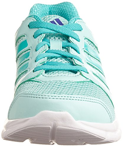 Adidas Breeze 101 - M18408 Celadon