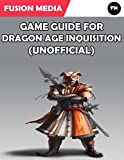 Game Guide for Dragon Age Inquisition (Unofficial)