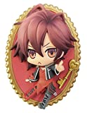Amnesia Deco Rich Pin (1 Random Blind Box)