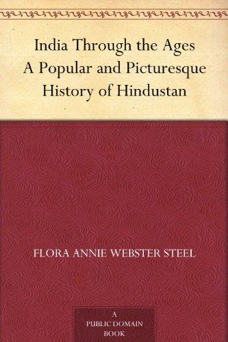 john keay india a history ebook