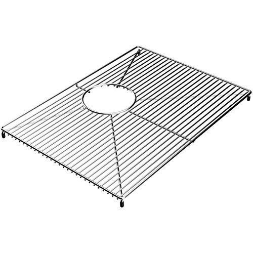 elkay bottom grid - 5