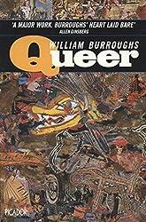 Queer / William S. Burroughs