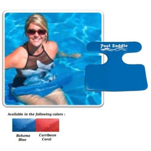 Pool Saddle - Set of
