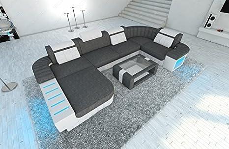 Interni Casa Grigio : Designer interni casa bellagio forma u grigio amazon casa e