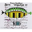 Bon Voyage!!!