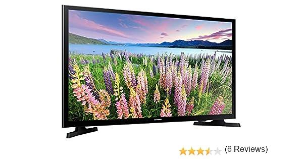 Samsung UE32J5000AW 32