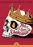 img - for Tales from Shakespeare (Puffin Classics) book / textbook / text book
