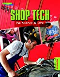 Shop Tech, Karen Latchana Kenney, 0756545064