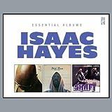 Essential Albums: Hot Buttered Soul/Black Moses/Shaft [4 CD Box Set]