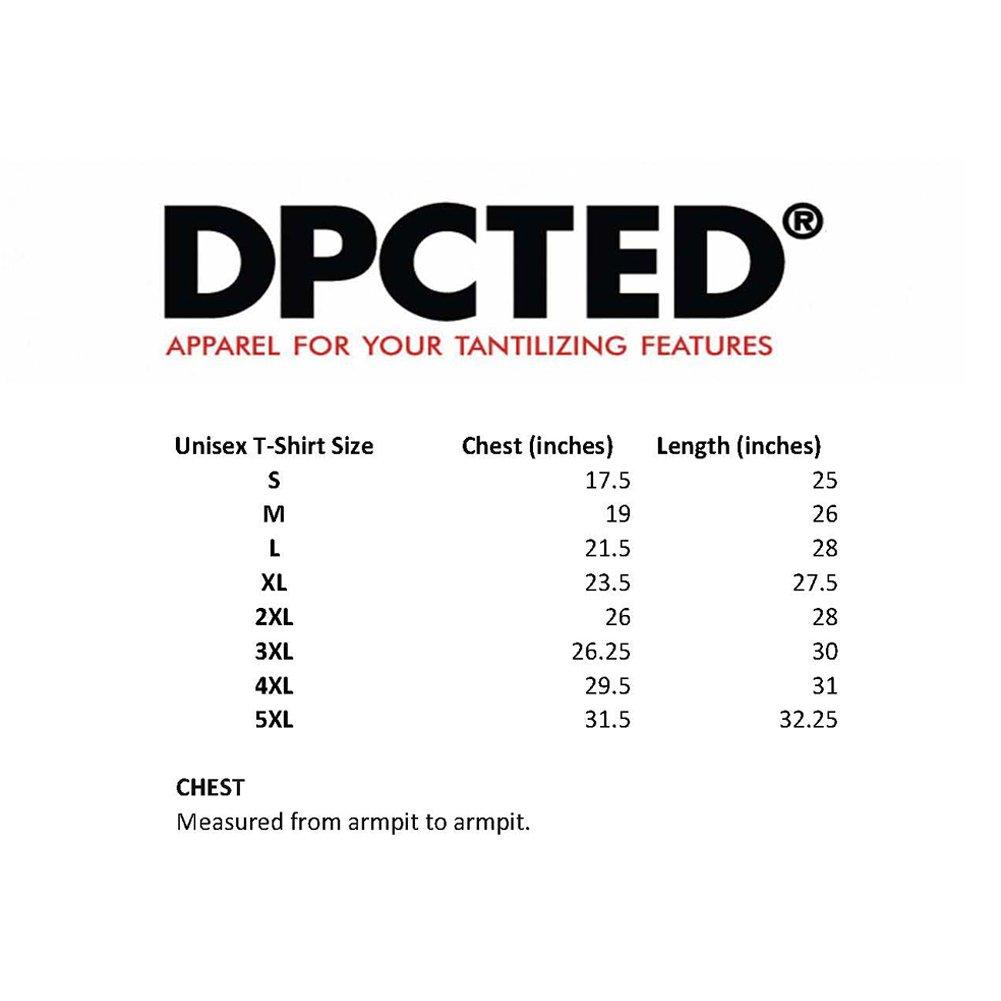 Unisex Dpcted Chubby Girls Cuddle Better T-Shirt XL