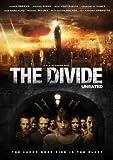 Divide, The by Lauren German