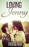 Loving Jenny