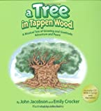 A Tree in Tappen Wood, John Jacobson, 142341263X