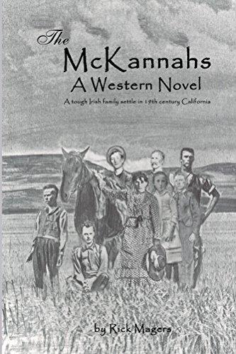 The McKannahs