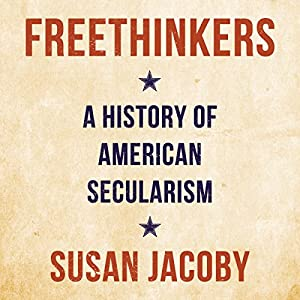 Freethinkers Audiobook